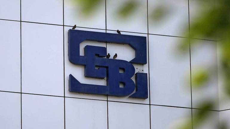 SEBI awaiting forensic audit reports on credit rating agencies for greater clarity