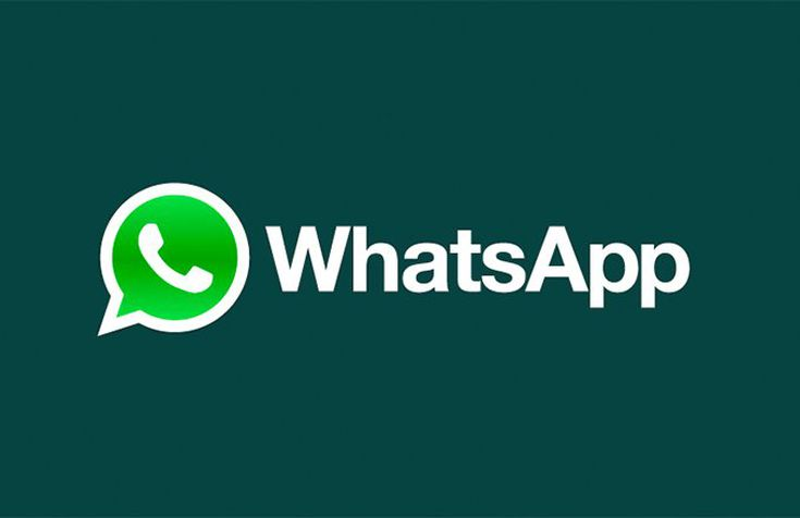 WhatsApp limits message forwarding to slow spread of coronavirus misinformation