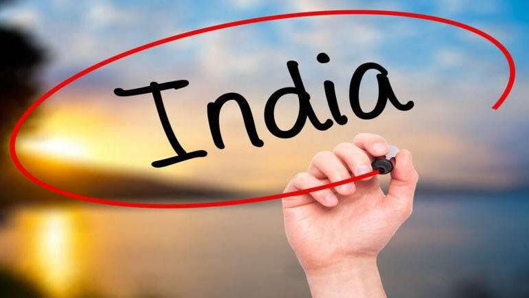 Indian start-ups get creative as coronavirus crisis fuels funding crunch