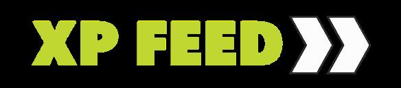 Xpfeed