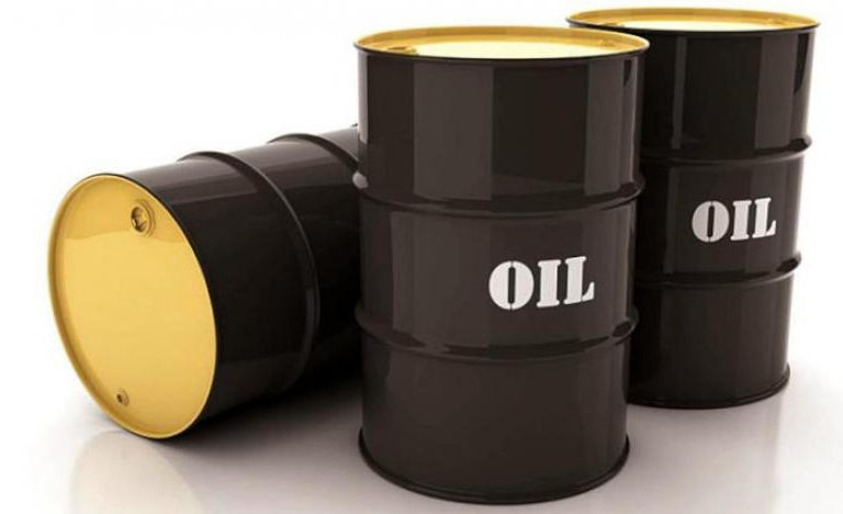 Oil prices extend gains as demand outlook offsets India concerns